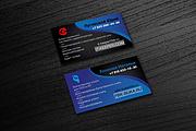 Дизайн оригинальных визиток 16 - kwork.ru