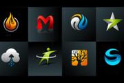 Создам 3D логотип 25 - kwork.ru