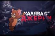 Оформление групп в соцсетях 9 - kwork.ru