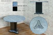 Моделирование мебели 163 - kwork.ru