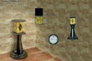 Моделирование мебели 167 - kwork.ru