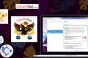 Разработаю оформление для Telegram канала 10 - kwork.ru
