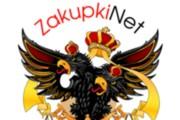 Разработаю оформление для Telegram канала 11 - kwork.ru