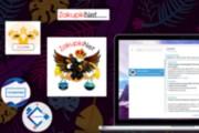Разработаю оформление для Telegram канала 12 - kwork.ru