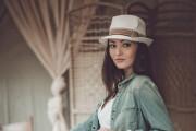 Делаю обработку фото в Adobe Photoshop 7 - kwork.ru