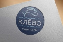 Макет визитки 74 - kwork.ru