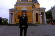 Отретуширую фотографии, удалю вотермарки 3 - kwork.ru