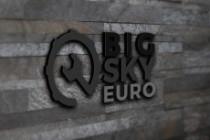Разработка современного уникального логотипа 63 - kwork.ru