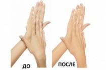 Профессионально обработаю фотографию 110 - kwork.ru