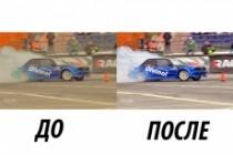 Профессионально обработаю фото 30 - kwork.ru