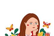 Создание иллюстраций 57 - kwork.ru
