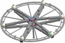 Создам 3D модель для иллюстраций в техдокументации 4 - kwork.ru