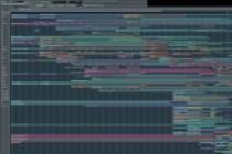 Напишу минус, бит в стиле Hip-hop, Trap, Grime, Reggae, Ghostemane 4 - kwork.ru