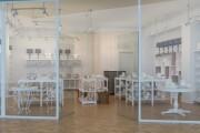 Выполню 3D визуализацию интерьера квартиры, дома, офисного помещения 31 - kwork.ru