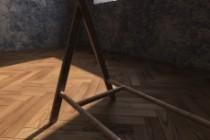 Сделаю 3D модель, текстурирование и визуализацию 304 - kwork.ru