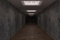 Сделаю 3D модель, текстурирование и визуализацию 306 - kwork.ru