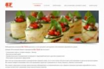 Сделаю сайт на WordPress 30 - kwork.ru