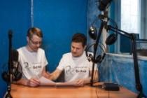 Дудл видео для рекламного продвижения 5 - kwork.ru