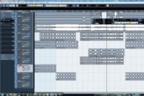 Обработка аудио-материала 3 - kwork.ru