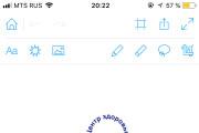 Разработаю 3 уникальных варианта логотипа 11 - kwork.ru