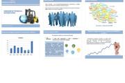 Оформление презентаций в PowerPoint 31 - kwork.ru