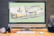 Дизайн Бизнес Презентаций 88 - kwork.ru