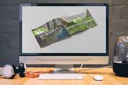 Дизайн Бизнес Презентаций 89 - kwork.ru