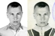 Ретушь фото Цветное фото из черно-белого 10 - kwork.ru