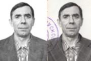 Ретушь фото Цветное фото из черно-белого 11 - kwork.ru