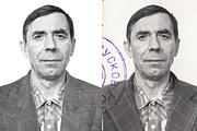 Ретушь фото Цветное фото из черно-белого 14 - kwork.ru
