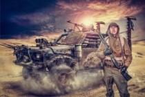 Сделаю качественный фотомонтаж 74 - kwork.ru