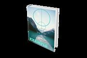 3D обложки, книг, коробок, dvd дисков, упоковок 6 - kwork.ru