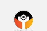 Придумаю и нарисую логотип 7 - kwork.ru