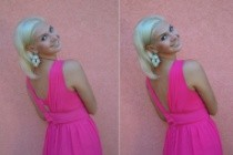 Обработаю 3 фотографии в фотошопе 35 - kwork.ru