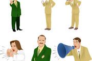 Иллюстрации, рисунки, комиксы 133 - kwork.ru