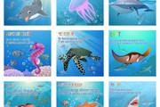 Иллюстрации, рисунки, комиксы 136 - kwork.ru