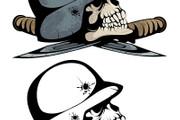 Иллюстрации, рисунки, комиксы 137 - kwork.ru