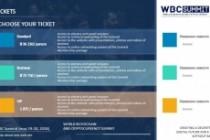 Исправлю дизайн презентации 189 - kwork.ru