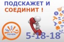 Оформление презентации в PowerPoint 41 - kwork.ru