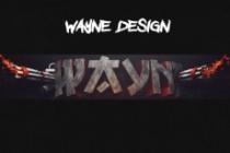 Дизайн и оформление YouTube каналов 52 - kwork.ru
