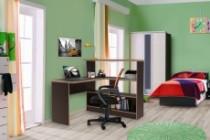 Подставлю в интерьер мебель 30 - kwork.ru