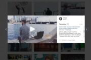 Сделаю монтаж видеоролика для Instagram 7 - kwork.ru