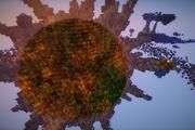 Создам и настрою сервер Minecraft 63 - kwork.ru