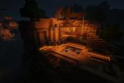 Создам и настрою сервер Minecraft 64 - kwork.ru