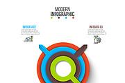 2800 шаблонов для создания инфографики 55 - kwork.ru