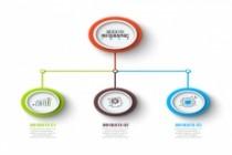 2800 шаблонов для создания инфографики 48 - kwork.ru