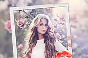Откорректирую Ваши снимки и сделаю из них оригинальную композицию 34 - kwork.ru