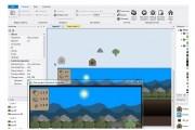 Создание игр на Construct 2 10 - kwork.ru