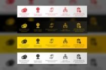 Создам хороший баннер для интернета 69 - kwork.ru