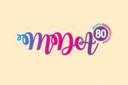 Создам логотип - Подпись - Signature в трех вариантах 135 - kwork.ru